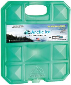 Arctic Ice(TM) 1202 Alaskan(R) Series Freezer Pack (1.5lbs)