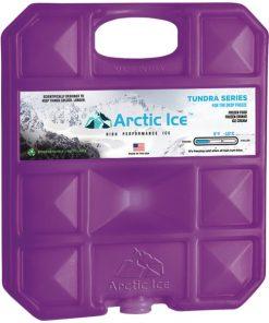 Arctic Ice(TM) 1203 Tundra Series(TM) Freezer Pack (1.5lbs)