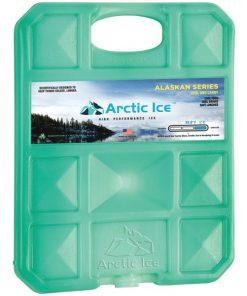 Arctic Ice(TM) 1204 Alaskan(R) Series Freezer Pack (2.5lbs)