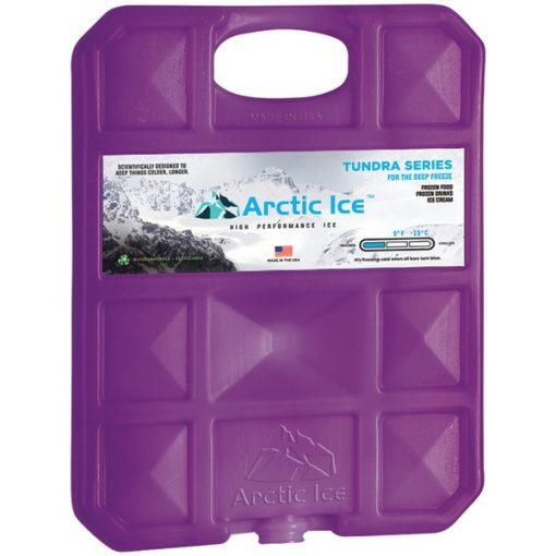 Arctic Ice(TM) 1205 Tundra Series(TM) Freezer Pack (2.5 lbs)