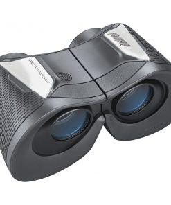 Bushnell(R) BS1430 Spectator(R) Sport 4 x 30mm Binoculars