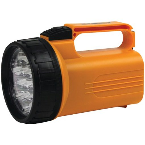 Dorcy(R) 41 2082 160-Lumen 13-LED Lantern