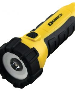 Dorcy(R) 41-2521 150-Lumen LED Waterproof Floating Flashlight
