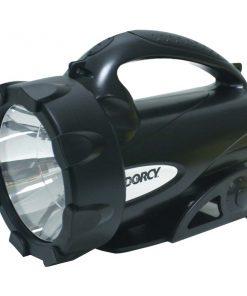 Dorcy(R) 41-4291 500-Lumen LED Lantern