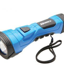 Dorcy(R) 41-4754 190-Lumen High-Flux Cyber Light (Neon Blue)