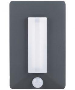 EcoSurvivor(R) 38660 300-Lumen Motion-Sensing Compact Lantern