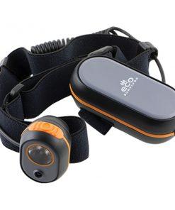 EcoSurvivor(R) 39033 500-Lumen Adjustable-Beam Micro Headlamp