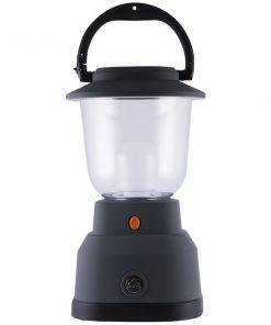 EcoSurvivor(R) 39616 800-Lumen LED Lantern with Power Bank