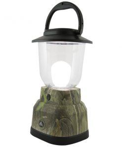 EcoSurvivor(R) 39881 500-Lumen Camo LED Lantern