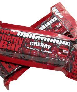 Case of 144 Cherry Bars