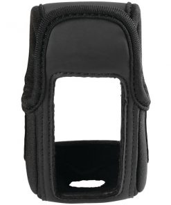 Garmin(R) 010-11734-00 eTrex(R) & Dakota(R) Carrying Case