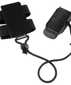 Garmin(R) 010-11855-00 Backpack Tether