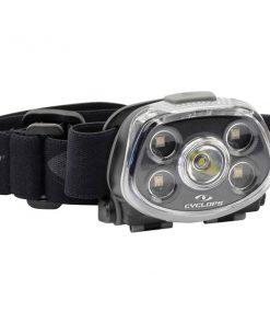 Cyclops(R) CYC-HLFXP 350-Lumen Force XP Headlamp