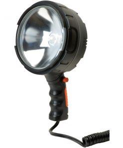 Cyclops(R) CYC-S150012VR Seeker Pro 1