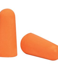 Walker's Game Ear(R) GWP-FP5PK Foam Ear Plugs