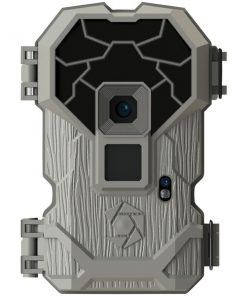Stealth Cam(R) STC-PXP24NG 16.0-Megapixel NO GLO Pro Trail Cam