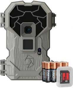 Stealth Cam(R) STC-PXP36NGK 20.0-Megapixel NO GLO Pro Trail Cam
