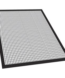 Masterbuilt(R) 20090115 XL Smoking Mats