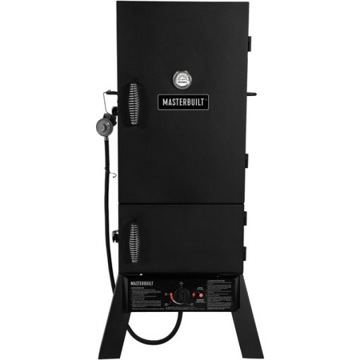 Masterbuilt(R) MB20051311 Propane Smoker