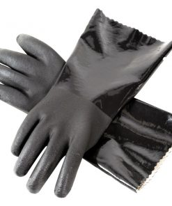 Masterbuilt(R) MB20100116 Insulated Food Gloves