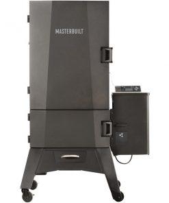 Masterbuilt(R) MB20250118 Pellet Smoker