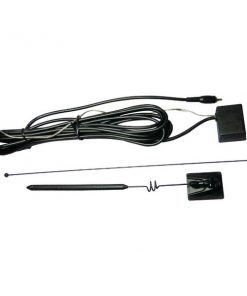 Midland(R) 18-259W Optional Glass-Mount Antenna