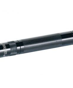MAGLITE(R) SJ3A016 37-Lumen MAGLITE(R) LED Solitaire (Black)