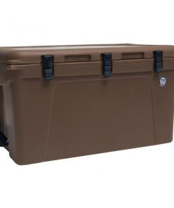 MAMMOTH(R) MD115-T 104.7-Quart Mammoth(R) Cooler (Tan)
