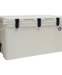 MAMMOTH(R) MD115-W 104.7-Quart Mammoth(R) Cooler (White)