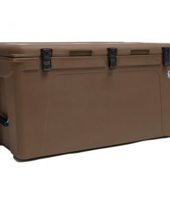 MAMMOTH(R) MD160-T 164.8-Quart Mammoth(R) Cooler (Tan)
