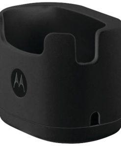 Motorola(R) PMLN7250AR Talkabout(R) T400 Series Wall/Desk Stand