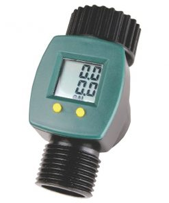 P3 International(R) P0550 Water Meter