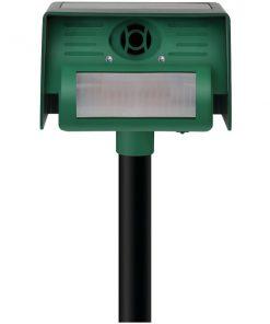 P3 International(R) P7817 Solar Animal Repeller
