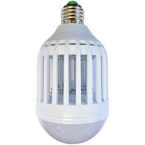 PIC(R) IKC 2-in-1 Insect Killer & LED Bulb