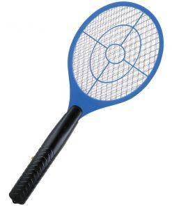 PIC(R) ZAP RAK Bug Zapper Racket