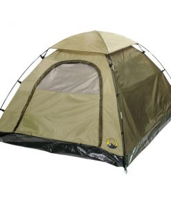 Stansport(TM) 2155-15 Hunter Buddy Tent