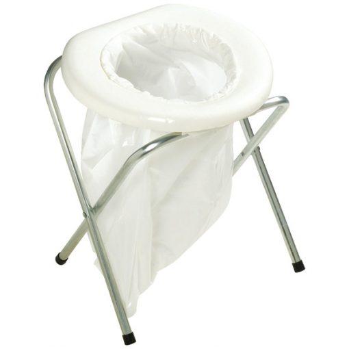 Stansport(TM) 271 Portable Toilet