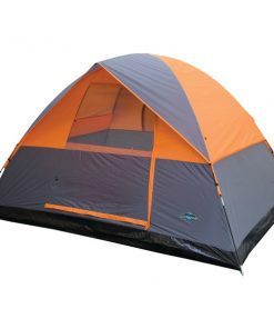 Stansport(TM) 733-63 Teton Dome Tent