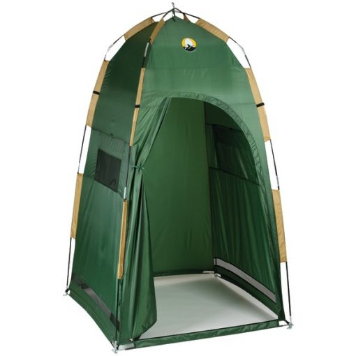 Stansport(TM) 747-82 Cabana Privacy Shelter