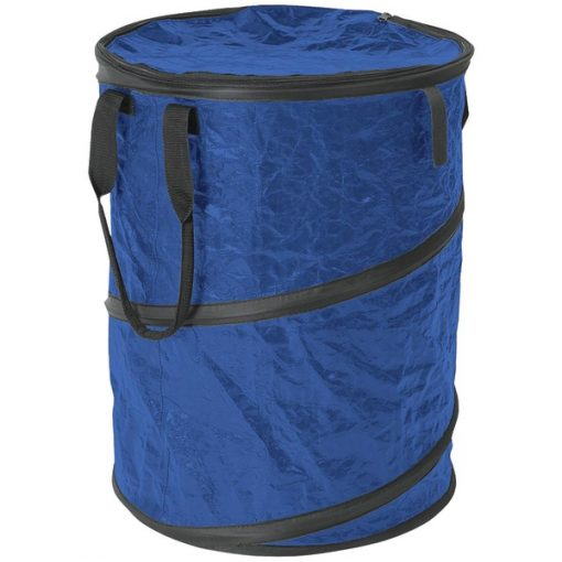 Stansport(TM) 877-50 Collapsible Campsite Carry-all/Trash Can
