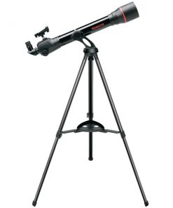 Tasco(R) 49070800 Spacestation(TM) 70AZ Refractor Telescope