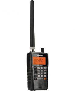 Uniden(R) BCD325P2 TrunkTracker V Handheld Scanner