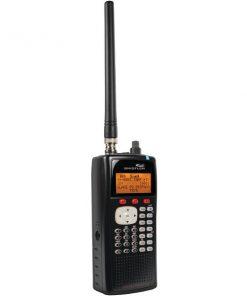 Whistler(R) WS1040 Digital Handheld Scanner