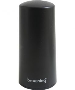 Browning(R) BR2445 450MHZ-465MHz Pretuned Low-Profile NMO Antenna