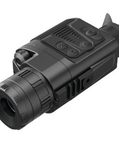 Pulsar(R) PL77338 Quantum Lite XQ30V 2.5-10 x 23mm Thermal Scope