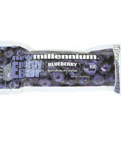 Case of 144 Blueberry Bars