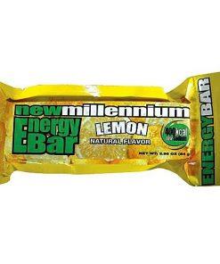 Case of 144 Lemon Bars