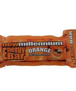 Case of 144 Orange Bars
