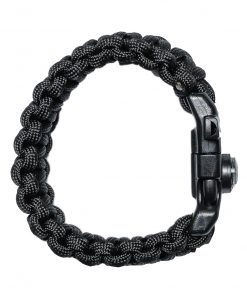 Guardian Paracord Bracelet (Power)