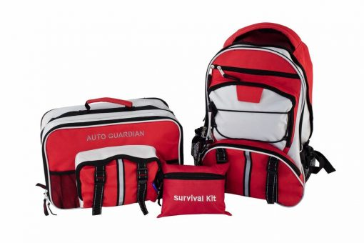 Preparedness Package 1 (SKXK